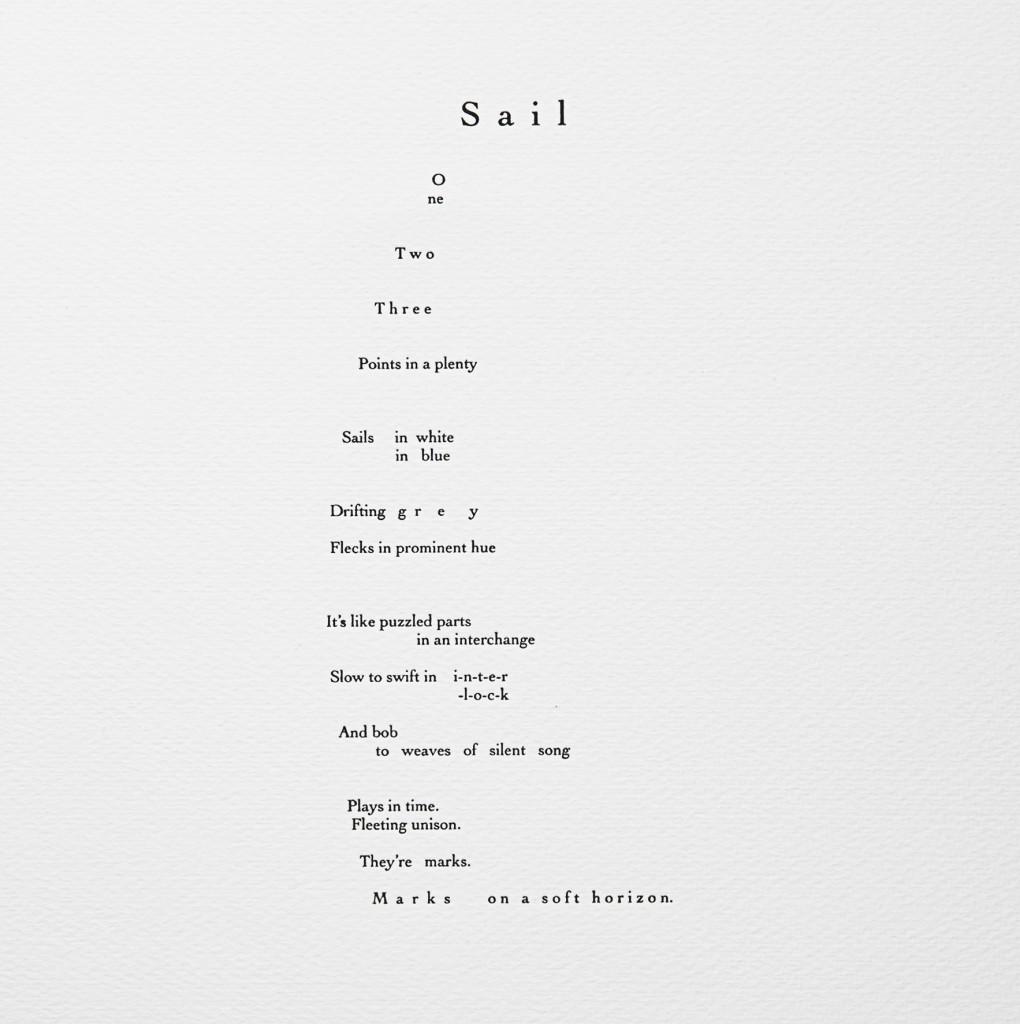 Sail_insert