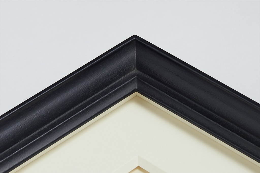 Frame_Poplar_Black Antique (inside)